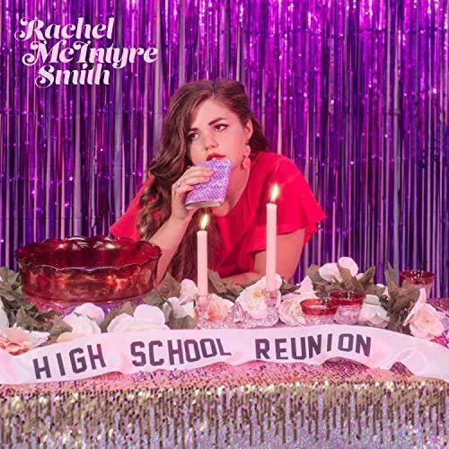 Rachel McIntyre Smith