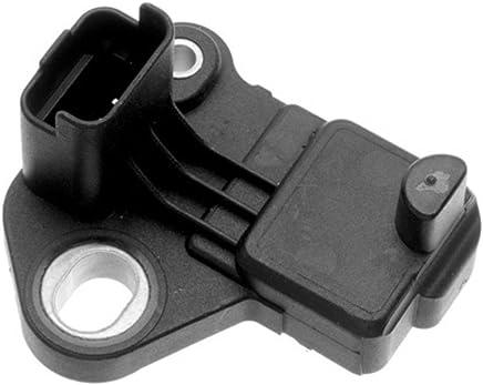 Fuel Parts CS1216 Crankshaft Sensor