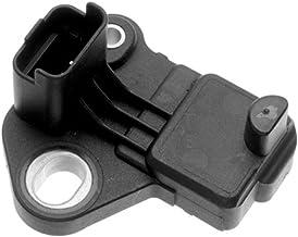 Suchergebnis Auf Für Kurbelwellensensor Sensor Peugeot 206