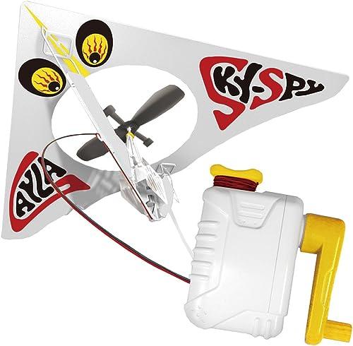 Home Kite 01 gala Sky Spy (japan import)