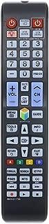 DEHA BN59-01223A SMART HDTV REMOTE CONTROL FOR SAMSUNG BN5901223A