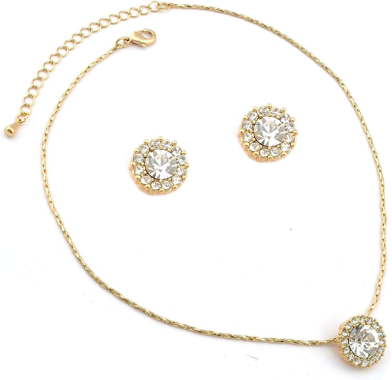 Topwholesalejewel Wedding Jewelry 15