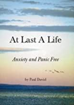 at last a life ebook