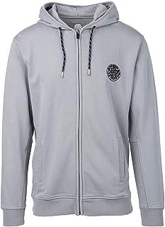 edca8758c Amazon.co.uk: Rip Curl - Hoodies / Hoodies & Sweatshirts: Clothing