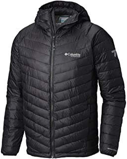 Best columbia mens snow country Reviews