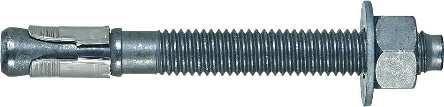 Hilti KWIK Bolt 3 Expansion Anchor - Hard-Dipped Galvanized - KB3 3/4