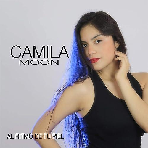 La Bicicleta de Camila Moon en Amazon Music - Amazon.es