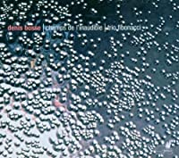 Champs de l'Inaudible (Dig) (2006-11-15)