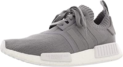 nmd shoes womens