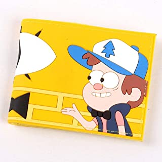 Amazon.es: Gravity Falls: Ropa