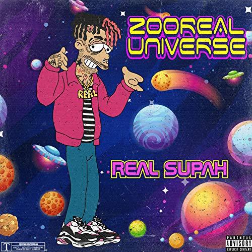 Zooreal Universe [Explicit]
