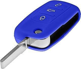 Suchergebnis Auf Für Phonenatic Elektronik Foto