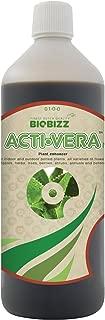 Best biobizz acti vera Reviews