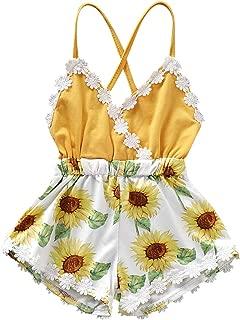summer dresses 4t