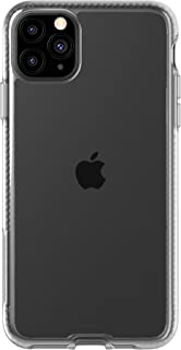 Tech21 Protective Case Cover For Apple Iphone 11 Pro, Clear
