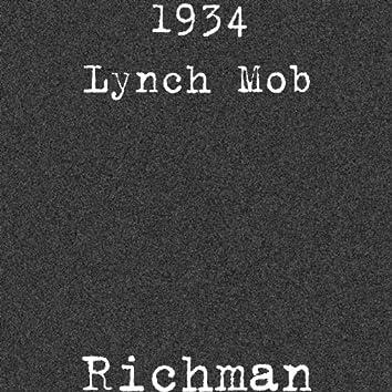 Richman - Single