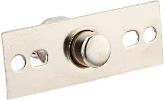 Dorman 85931 Universal Door Jamb Switch
