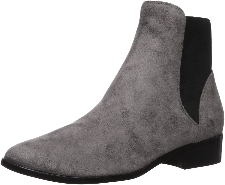 Aldo Womens Nydia Chelsea Boot