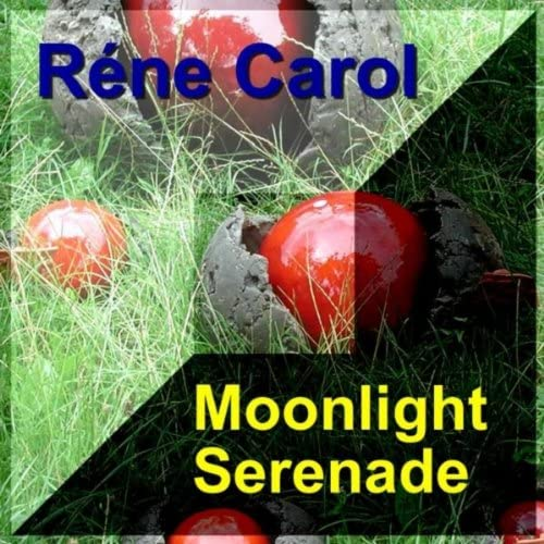 Rene Carol - René Carol - und seine musikalischen Freunde