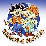 Karius & Baktus - del 2