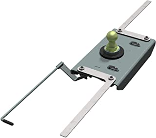 Best 2017 f250 trailer hitch Reviews