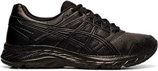 Women's Gel-Contend 5 SL Walking Shoes