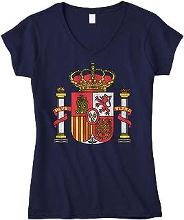 royal navy crest