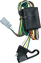 Tekonsha 118336 T-One Connector Assembly with Converter