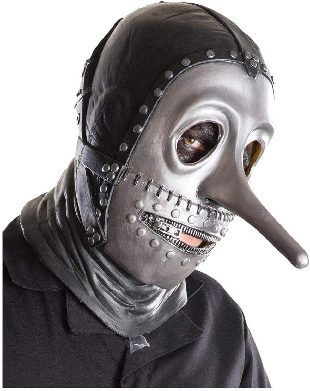 orden en línea Slipknot MásCochea MásCochea MásCochea Chris Fehn  Los mejores precios y los estilos más frescos.