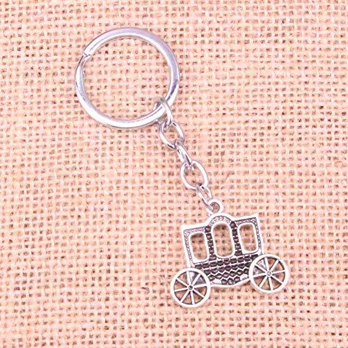 DdA8yonH Schlüsselbund,Schlüsselanhänger,Mode Film Schlüsselbund Romantische Klassische Kreative Film Legierung Schlüsselanhänger für Männer Geschenke (Farbe: 73)