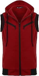 Best fortnite drift vest costume Reviews