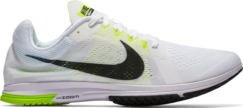 Nike Unisex-Erwachsene Zoom Streak Lt 3 Turnschuhe, Größe