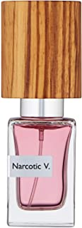 Best v brand perfumes Reviews