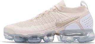 Nike Women W Air Vapormax Flyknit 2 Running Shoes