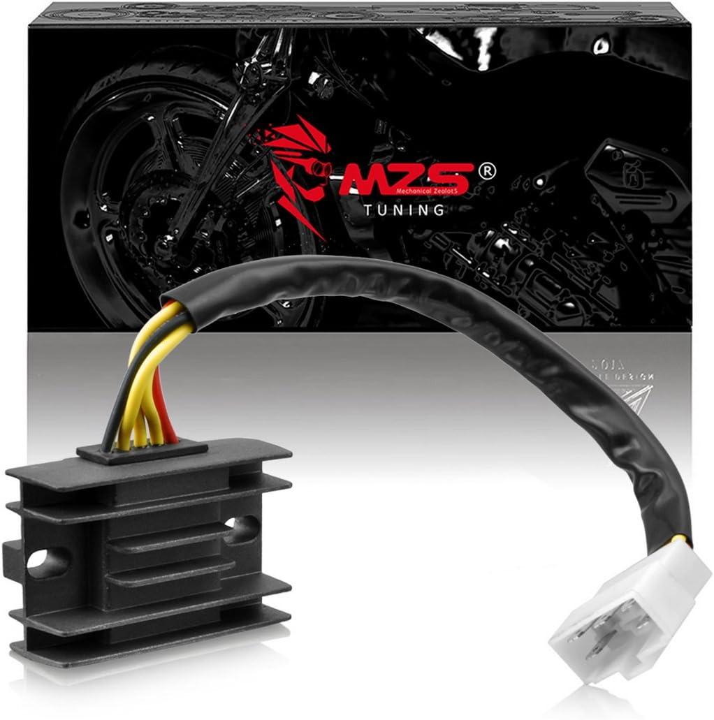 Free Shipping New MZS price 3280019B00 3280019B10 3280019B11 Voltage Rectifier Regulator