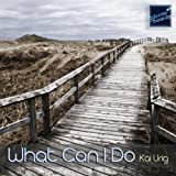 What Can I Do (The Opensky Remix)