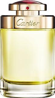 Cartier Agua de perfume para mujeres - 30 gr.