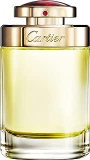 Baiser Fou by Cartier For Women Eau de Parfum Spray 1oz