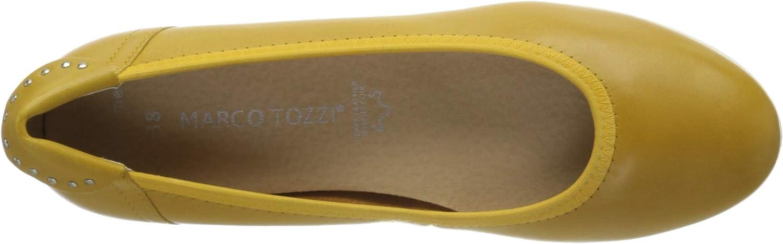 MARCO TOZZI 2-2-22102-34 Bailarinas Mujer