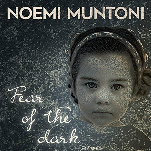Noemi Muntoni