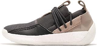 adidas Harden Ls 2, Chaussures de Basketball Homme