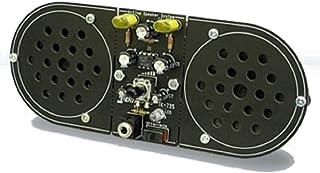 日本市場で強力 ElekitアクティブスピーカーTK-735S