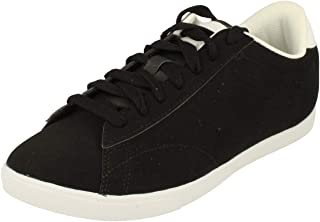 Nike Womens Racquette LTR Trainers 454412 Sneakers Shoes
