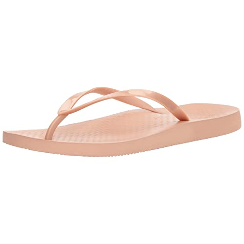 864c792fe4f Vionic Women s Beach Noosa Flip-Flop
