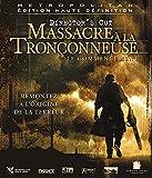 Massacre à la tronçonneuse : Le commencement [Francia] [Blu-ray]