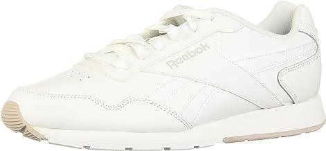 Reebok Royal Glide Heren Sneakers