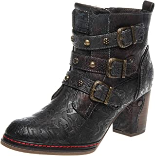 a4109e5ccbf545 Amazon.fr : Mustang - 43 / Chaussures femme / Chaussures ...
