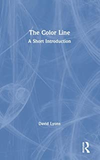 The Color Line: A Short Introduction