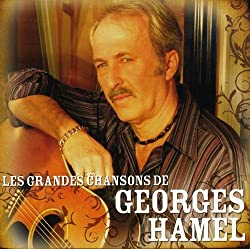 Grandes Chansons by Georges Hamel (2009-02-16)