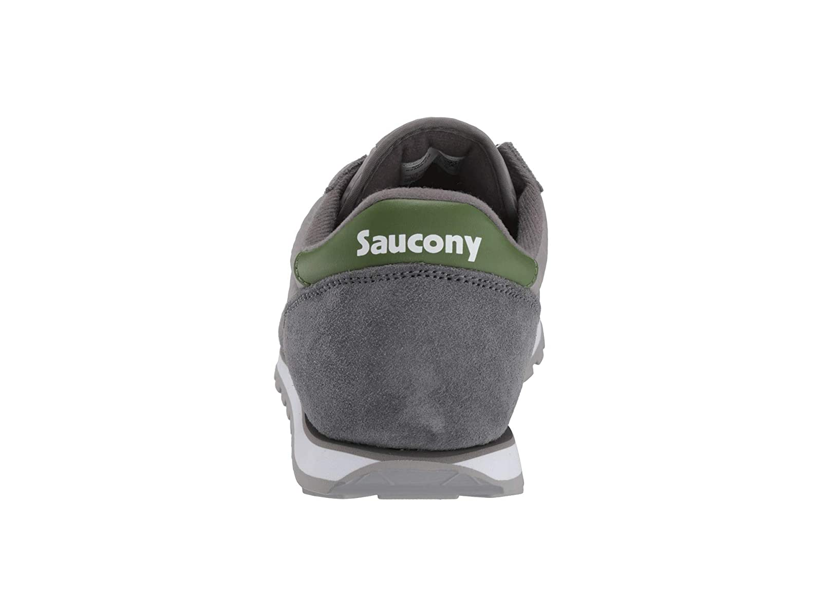 Man-039-s-Sneakers-amp-Athletic-Shoes-Saucony-Originals-Jazz-Low-Pro thumbnail 62